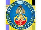 ИЦЭП СПб УГПС МЧС России logo